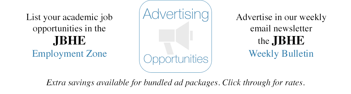 advertise-here-2x.png