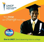 Kroger Continues Its Support of the UNCF