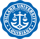 Historically Black Dillard University and Texas Chiropractic College Form an Educational Alliance