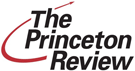 The Princeton Review's Survey of Race Relations on Campus