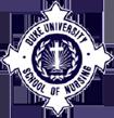 Duke University School of Nursing Looks to Increase Diversity