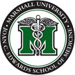 Marshall University School of Medicine Seeks Minority Students