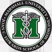 Marshall University School of Medicine Seeks Minority Students