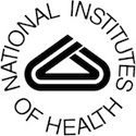 Racial Disparity Found in Approvals of Grants by the National Institutes of Health