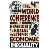 University of Minnesota Hosting a Conference on Global Racial Inequality
