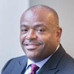 New Administrative Posts in Higher Education for Five African Americans