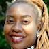 In Memoriam: Aaronette M. White, 1961-2012