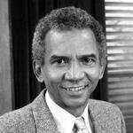 In Memoriam: Albert Cornelius Freeman Jr., 1934-2012