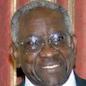 In Memoriam: Andrew Felton Brimmer Jr. 1926-2012
