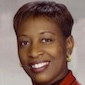 Two Notable Appointments at North Carolina A&T State University