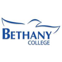 Bethany College — President