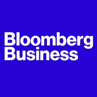 Study Finds Racial Gap in Salaries of Business School Graduates