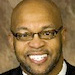 The New Leader of West Virginia State University