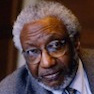 In Memoriam: Roy Simon Bryce-Laporte, 1933-2012