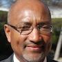 Carl Jones Named to Executive Post at Clark Atlanta University