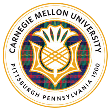 Carnegie Mellon Establishing a Campus in Rwanda