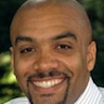 Chad Williams to Lead Black Studies Department at Brandeis University