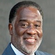 Charles Becton to Lead North Carolina Central University