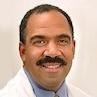 UCLA Surgery Professor Files a Race Discrimination Lawsuit