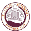 Two Scholars Named to Department Chairs at Claflin University