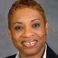 New Chief Diversity Officer at Buffalo State