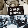 Book on the Civil Rights Movement in Atlanta Wins the Bancroft Prize