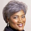 Donna Brazile Awarded an Honorary Doctorate at North Carolina A&T State University