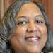 Two African Americans in New Administrative Positions