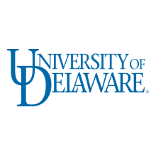University of Delaware Mounts Effort to Increase Racial Diversity