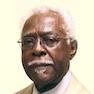 In Memoriam: Harrison DeWayne Whittington, 1931-2012