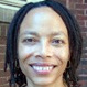 Dorothy Roberts Is the Newest PIK Professor at the University of Pennsylvania