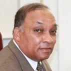 Robert M. Dixon to Serve as Provost at Cheyney University of Pennsylvania