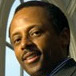 Earl Lewis to Lead the Andrew W. Mellon Foundation