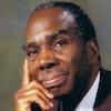 In Memoriam: Emerson A. Cooper, 1924-2012
