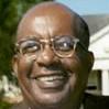 Grambling State University Honors a Former President