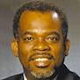 Eric Jack Named Interim Dean of UAB School of Business
