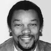 In Memoriam: Ernest D. Brown Jr. (1947-2012)