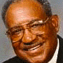 In Memoriam: Ernest L. Holloway (1930-2011)