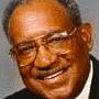In Memoriam: Ernest L. Holloway (1930-2011)