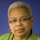 Two African Americans Share the Gittler Prize