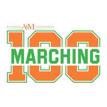FAMU Suspends Band After the Death of a Drum Major