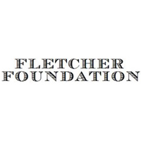 Two African American Scholars Named Fletcher Fellows