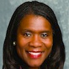 Tennessee State University Chooses Its Next President