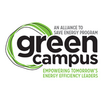Howard University Students Win Energy Savings Competition