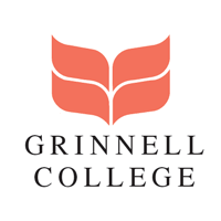 Grinnell College — One-Year Position, Department of Music (Ethnomusicology)