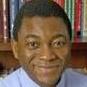 New Dean of Graduate Studies at the University of Nebraska Medical Center