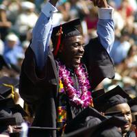 Tracking Graduation Rates at HBCUs