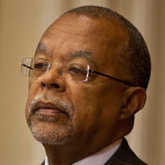 Yale Establishes Lectureship to Honor Henry Louis Gates Jr.