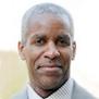 New CEO for Howard University Hospital