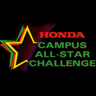 48 HBCUs Heading to Los Angeles for the Honda Campus All-Star Challenge